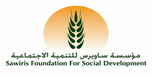 54_Logo Sawiris 2